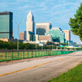 Cleveland in the Running to Host 2016 Democratic National Convention