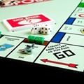 Cleveland Lands a Spot on New Monopoly Board