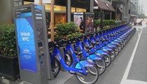 Would a Bike-Share Program Thrive in Cleveland?