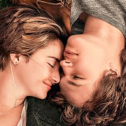 "Cleveland to Host Q & A with Actors of New Film ""The Fault in Our Stars"""