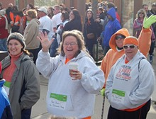 39a1c839_waving_walkers.jpg