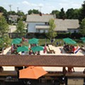 Cleveland will soon be host to a bevy of beer gardens. Here's what you need to know to properly enjoy