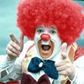 """<a href=""""http://Clevelandclowns.com/"""" target=""""_blank"""">Clevelandclowns.com</a> Comedy Open Stage"""