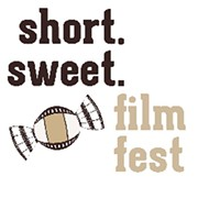 Cleveland's Short.Sweet.Film Fest Returns this Weekend