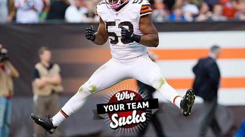 Click for Deadspins 2013 Browns preview