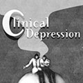 Clinical Depression