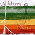 Coffinberry