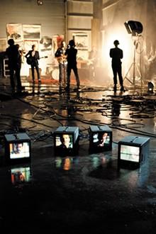 music2-1.jpg