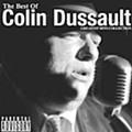 Colin Dussault