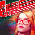 College Guide 2014