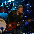 Concert Review: Fleetwood Mac at Quicken Loans Arena
