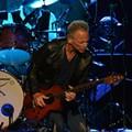 Concert Review: Fleetwood Mac at Quicken Loans Arena