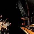 Concert Slideshow: Chevelle at House of Blues