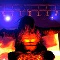 Concert Slideshow: Rob Zombie at the Covelli Centre in Youngstown