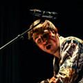 Concert Slideshow: Walk the Moon at the Beachland Ballroom
