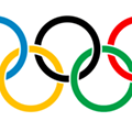 Could Akron Host the 2022 Winter Olympic Games?