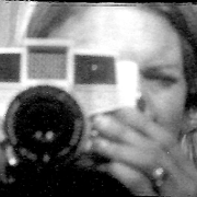 CTRL + P: Shari Wilkins' Cleveland Print Room Revives the Era of Film Photography