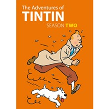 adventures-of-tintin.jpg
