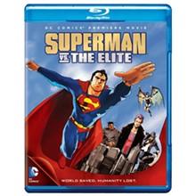 superman-vs-the-elite.jpg