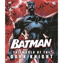 batman-world-of-drak-knight.jpg