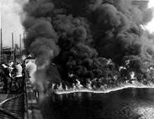 1952_fire_jpg-magnum.jpg