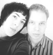 Damon & Naomi are hoping the good times return.