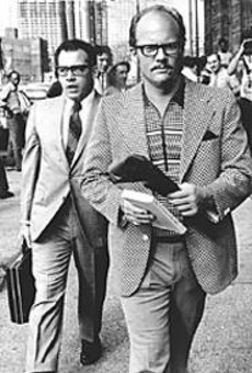 Danny Greene: overrated mobster, underrated fashion      icon.