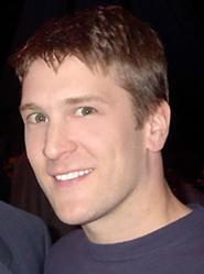David Bentkowski