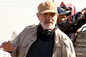 De Palma says Marc Cuban redacted Redacted.