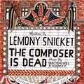 Dead Composers Society