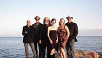 Declaration of Independence: A Successful PledgeMusic Campaign Rejuvenated the 10,000 Maniacs