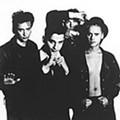 Depeche Mode Overload