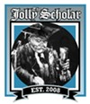 Depending on your age you may feel like Rodney Dangerfield in Back to School, but you need to head to The Jolly Scholar. located on the campus of Case Western Reserve University, on Sunday's starting August 25th they have all you can consume wings, rib tips and fries plus a tall boy PBR for $10! The Jolly Scholar is located at 11111 Euclid Ave. Call 216-368-0090 or visist thejollyscholar.com for more information.