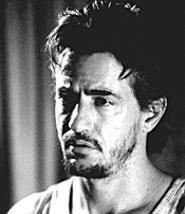 Dermot Mulroney plays an isolated mountain man.