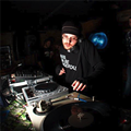 Digital Geography: (216)BASS Offers Local and Global Exposure for Cleveland DJs