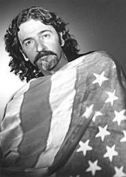 Don Novello, aka Lazlo Toth