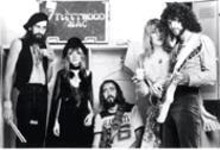 HERBERT  WORTHINGTON - Don't stop thinking about yesterday: Lindsey - Buckingham and Fleetwood Mac, at the height of their - creative and commercial success