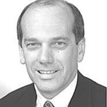Doug Clifton