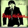 Doug McKean