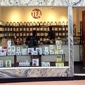 Downtown-Based Tea Lab to Open Second Location in Lakewood
