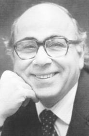 Dr. Anthony Aveni.