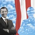 Dreams Of Obama