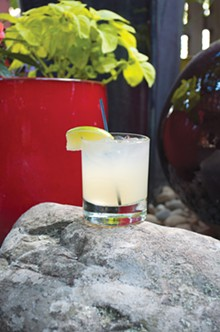 summerdrink-1.jpg