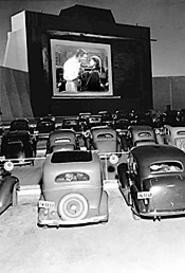 Drive In Groovy Get Out Cleveland Cleveland Scene