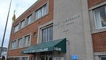 East Cleveland Mayor Gary Norton Will Brief Community on Economic Situation Wednesday