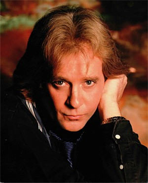 Eddie Money will be sh-sh-sh-shakin' at House of Blues.