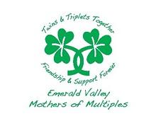 4369d142_twins_triplets_logo_2_lines.jpg