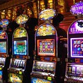 'Enchanted Unicorn' and 'Mystical Mermaid': The Ridiculously Named Slot Machines of the Recently Busted Canton Casino, Ranked