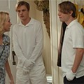 With help from you, evil prepsters go torturing in the remake of <i>Funny Games</i>