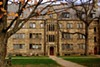 Enrollment: ~1,650 Institution: Liberal Arts Features: 10 - 1 student/faculty ration, chapter of Phi Beta Kappa for strong liberal arts and sciences, campus features a 380-acre nature preserve.